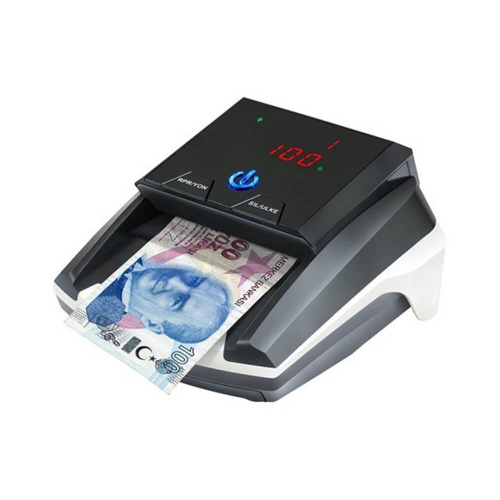 Still pro Para(Banknot) Dedektörü