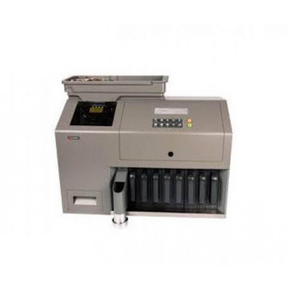 Procoin PRC 330 Metal Para Sayma Makinesi (Sahte Ayıran)