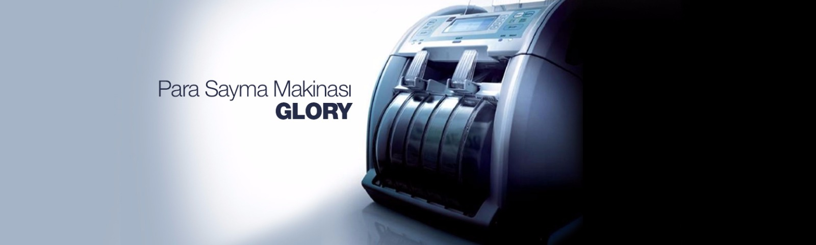 Bozuk para sayma makinesi almak karlı bir iş mi?