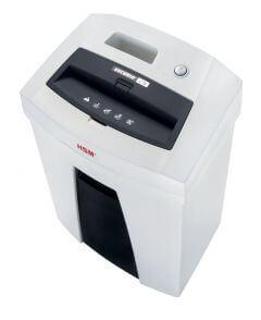 Hsm Securio C16 - 4x25 mm