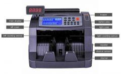 Sitill  Mix 1000 Karışık Para Sayma Makinası