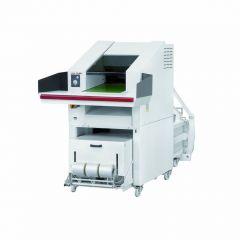 Hsm SP 5088 - 10,5 x 40-76 mm  - Hsm SP 5088