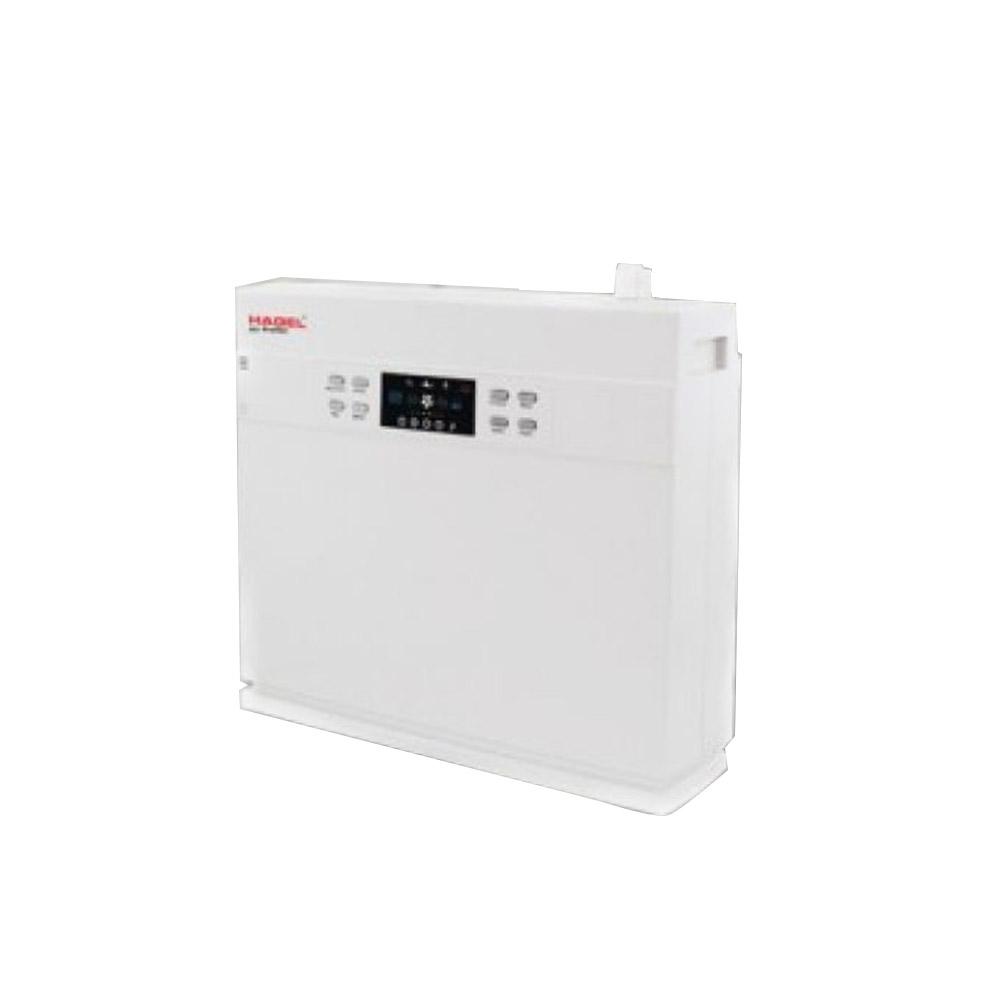 HAGEL HP-460 Hava Temizleme Cihazı