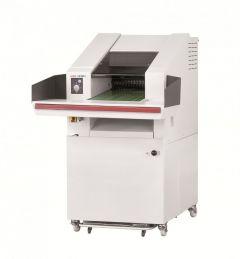 Hsm FA 500.3 -  3,9 x 40 mm - Hsm FA 500.3