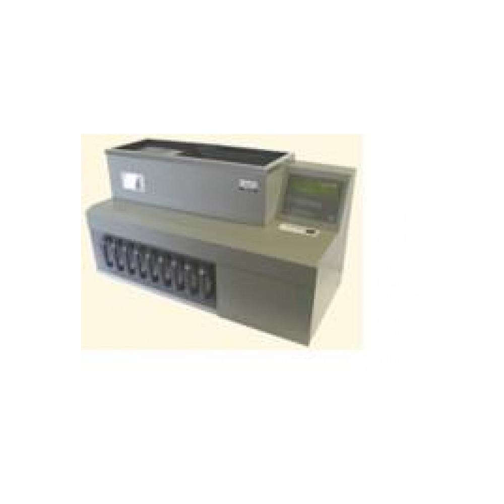 PROCOİN PRC 420 Bozuk Para Sayma Makinası (Sahte Ayıran)