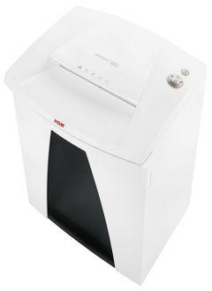 Hsm Securio B34 - 1,9x15 mm + yağlayıcı