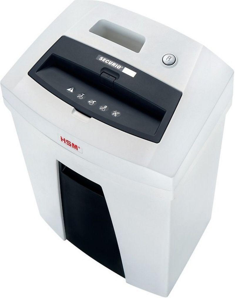 Hsm Securio C18 - 1,9x15 mm