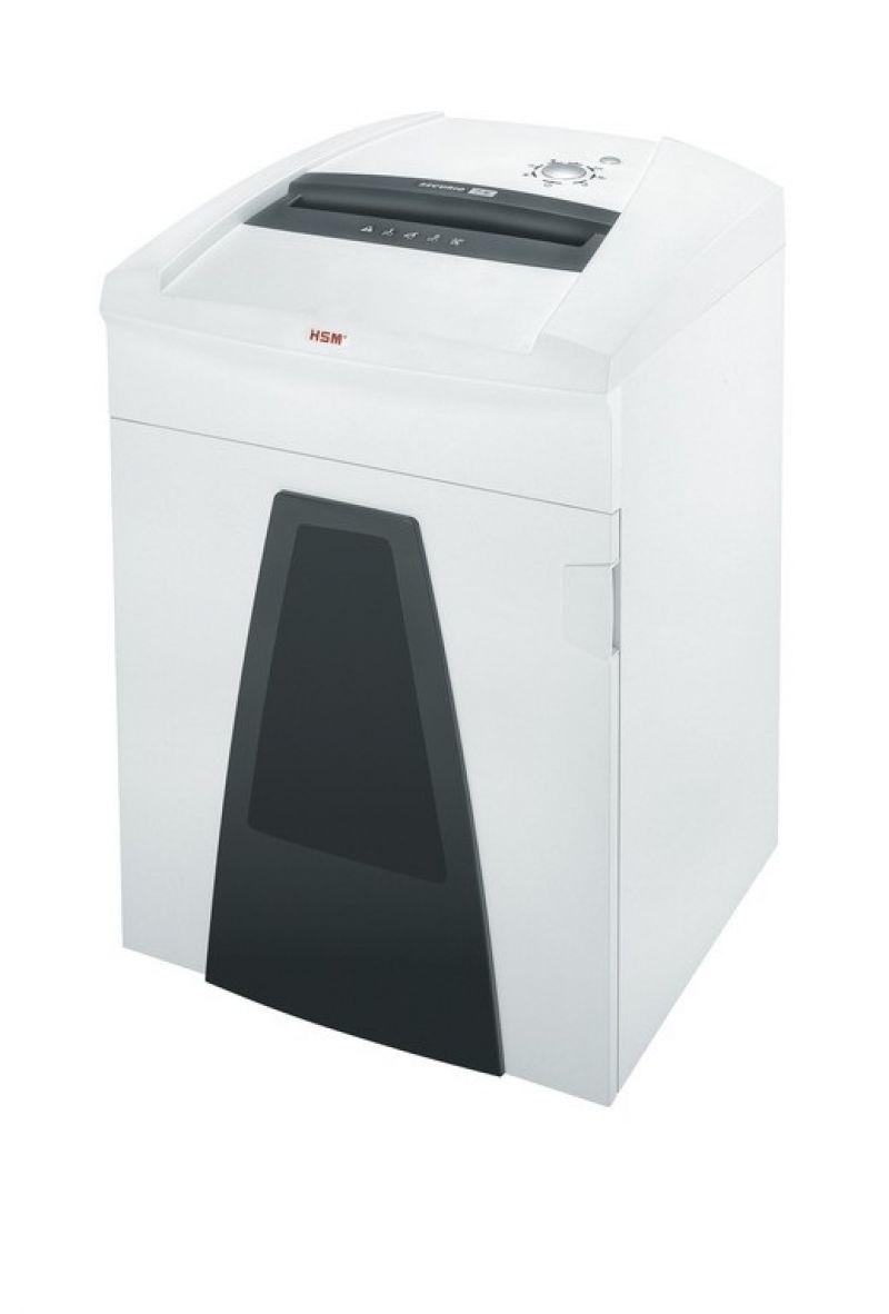 Hsm Securio P40 - 1,9x15 mm