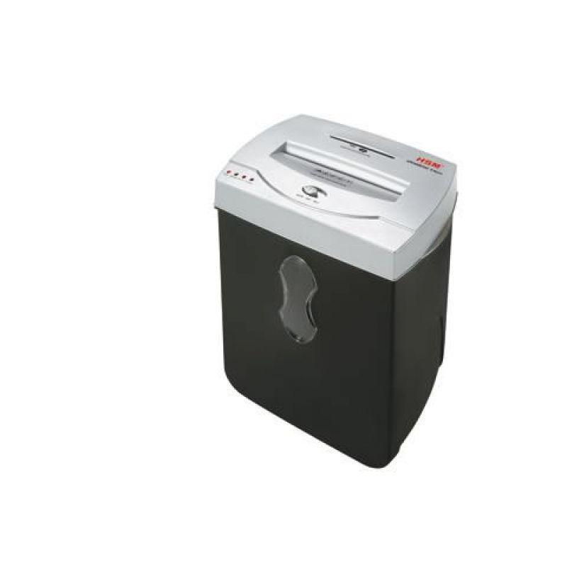 Hsm Shredstar X6 Pro - 2x15 mm