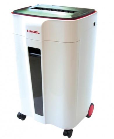 HAGEL DS 230-C2